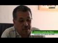 Video - Entrevista ao Vereador da Cultura